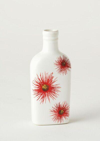 Angus & Celeste Botanic Bottle Star Gum