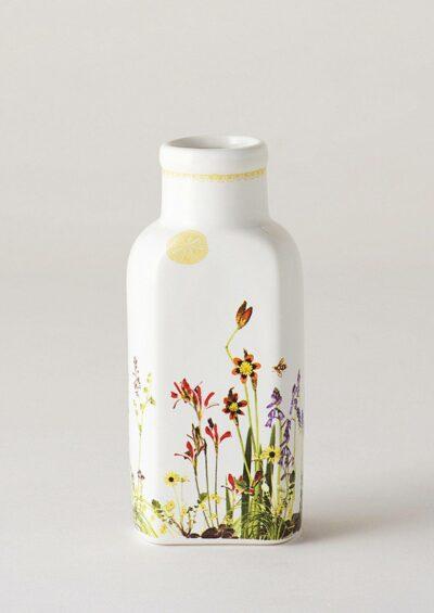 Petit Vase Sunny Spring