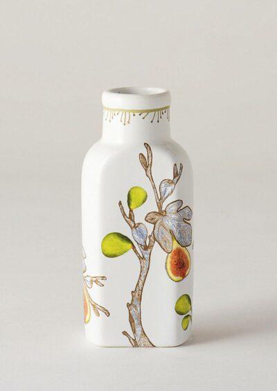 Petit Vase Fig