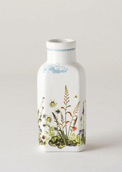Petit Vase Cloudy Spring