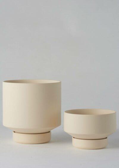 Angus & Celeste Collectors Gro Pot Clay Set