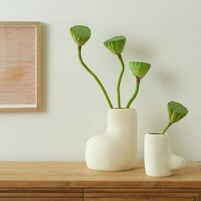 Art Form Vases
