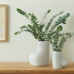 Angus & Celeste Artform Vases Tile 02