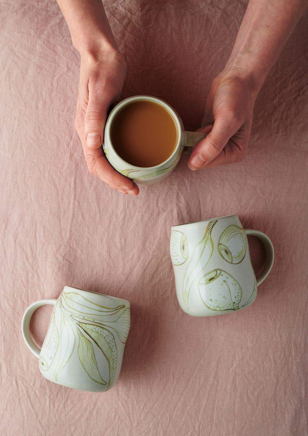 Everyday Mugs Eucalyptus Styled.jpg