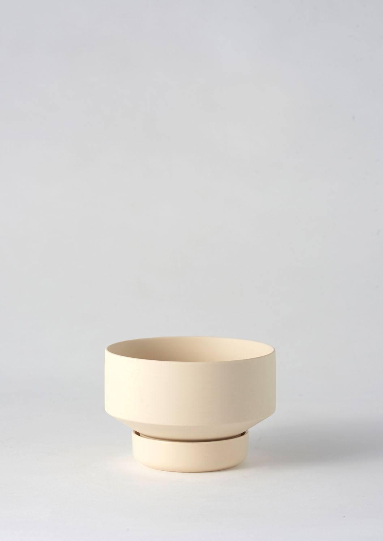 Angus & Celeste Collectors Gro Pot Small Clay
