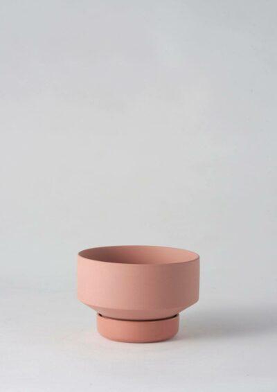 Angus & Celeste Collectors Gro Pot Small Ochre