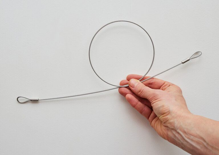 Extender Cables